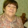 маргарита, 55, г.Кировск