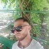 Валера, 30, г.Таганрог
