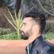Kami m 22 года (Близнецы) Исламабад