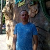 Евгений, 33, г.Харьков