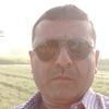 hamir, 37, г.Дели