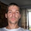 Леонид, 43, г.Днепрорудное