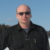 Александр, 46, г.Троицко-Печерск