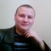 Igor 38 Макеевка