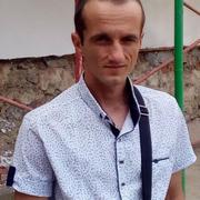 Андрей 31 год (Лев) Жмеринка
