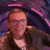 олег, 44, г.Николаев