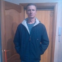 Дмитрий, 50 лет, Козерог, Санкт-Петербург