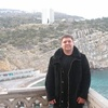 Дима Карлашенко, 34, г.Евпатория