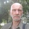 Александр Архипов, 61, г.Киев