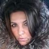 ELINA, 37, г.Анталия
