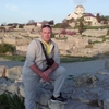 Андрей, 45, г.Сыктывкар