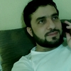 Yasir, 35, Миколаїв