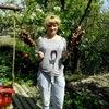 Васелиса, 40, Білгород-Дністровський