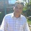 Алексей, 38, г.Орехов