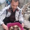 Денис, 40, г.Кишинёв