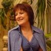Катерина, 60, г.Орел