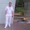 Pavel, 38, Pangody