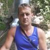 Женя, 38, г.Новороссийск