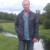 Анатолий, 53, г.Слоним