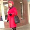 Алена, 68, г.Москва