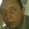 василий, 51, г.Новгород Северский