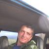 Андрей, 46, г.Солнечнодольск
