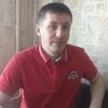 Василий, 42, г.Воркута