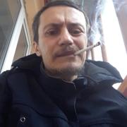 Алексей 39 Волгодонск