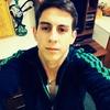Рустам, 20, г.Ессентуки