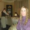 Мария, 34, г.Харьков