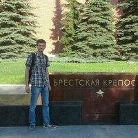 Дима, 32 года, Рыбы, Брест