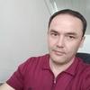 Murad, 35, г.Варшава