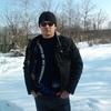 александр, 34, г.Калач