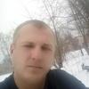 Алексей, 40, г.Чаплыгин