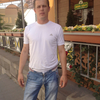 Aleksandr, 31, г.Yerevan