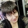 Галина, 53, г.Тында