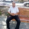 alim, 58, г.Баку