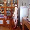 Roksoljana, 25, г.Рахов