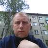 Максим Ильичев, 31, г.Нижний Новгород
