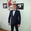 Menulis, 25, г.Вильнюс
