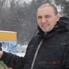 Ivan, 44, Кривий Ріг