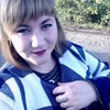 Наташа, 20, г.Первомайск