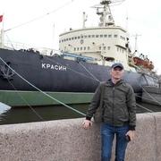Алексей 48 Санкт-Петербург