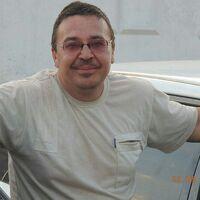 александр, 44 года, Близнецы, Лабинск