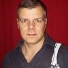 Денис, 40, г.Мурманск