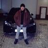 Александр, 33, г.Чапаевск