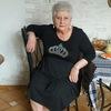 Евгения, 69, г.Минск