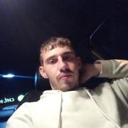 Андрей 22 Наро-Фоминск
