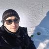 mihail, 40, Karhumäki