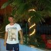 Ivan, 33, г.Бургхаузен